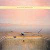 Couverture de l'album Lloyd Cole and the Commotions: 1984-1989