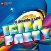 Couverture de l'album Ibiza Party (Remixes) - Single