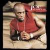 Cover of the album My Name Is Joe