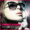 Cover of the album Models Lounge - You´ll Be Falling in Love