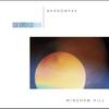 Couverture de l'album Pure Shadowfax