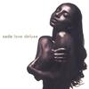 Couverture de l'album Love Deluxe