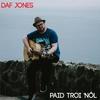 Cover of the album Paid Troi 'Nôl