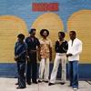 Couverture de l'album Brick (Bonus Track Version)