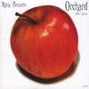Cover of the album Orchard