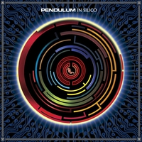 Cover of the track In Silico