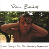 Couverture de l'album Love Songs for the Hearing Impaired
