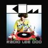 Cover of the album Radio Lee Doo