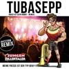 Cover of the album Tuba Sepp (Bass ist sein Hobby Remix) - Single