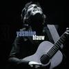 Cover of the album Blauw