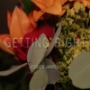 Cover of the album Getting Right - Single