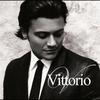 Cover of the album Vittorio