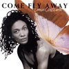 Cover of the album Come Fly Away