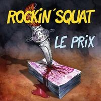 Cover of the track Le prix - Single