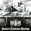 Cover of the album Panzer Division Marduk
