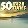 Couverture de l'album 50 Ibiza Tunes, Vol. 1