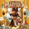 Cover of the album Master P