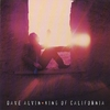 Cover of the album King of California