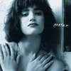 Cover of the album Martika