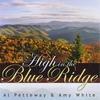 Couverture de l'album High In The Blue Ridge