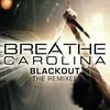 Couverture de l'album Blackout (The Remixes) - EP