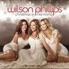Couverture de l'album Christmas in Harmony