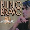 Cover of the album Nino Bravo 50 Aniversario