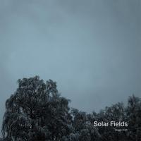Cover of the track [ Origin # 01 ]