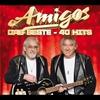 Couverture de l'album Das Beste (40 Hits)