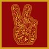 Cover of the album Stone Temple Pilots