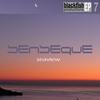 Couverture de l'album Seaview EP