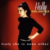 Cover of the album Truly She Is None Other