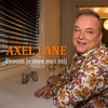 Cover of the album Droom Je Mee Met Mij - Single