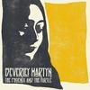 Couverture de l'album The Phoenix & the Turtle