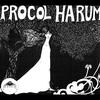 Cover of the album Procol Harum (Mono (2009 Remaster))