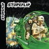 Cover of the album Stupeflip