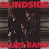 Cover of the album Blindside Blues Band