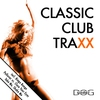 Cover of the album Classic Club Traxx