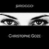 Couverture de l'album Sirocco (Deluxe Edition)