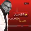 Cover of the album Alheri