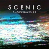 Cover of the album Shockwaves - EP