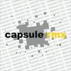 Couverture de l'album capsule rmx