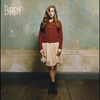 Cover of the album Birdy