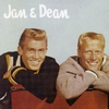 Cover of the album Jan & Dean: The Early Years