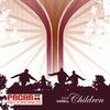 Cover of the album Children