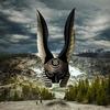 Couverture de l'album Surrender!