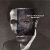 Couverture de l'album Ubiquitous Gaze - Single