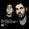 Cover of the album Producer 03