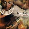 Couverture de l'album World Massala