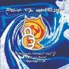 Cover of the album Metropolis Present Day? Thee Album!